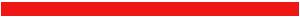 Default main logo