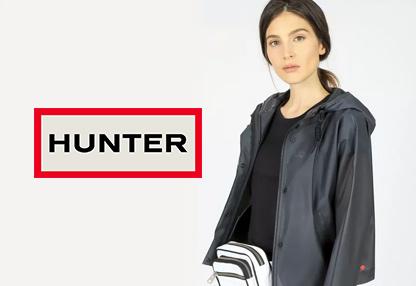 Hunter 002 c5dcc85e47eccf211ebcb091fa47acbd556ca9fc49ad4066e0e43abbeabf2060