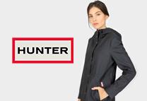 Hunter 1 764d9f60da55fcc820ecba469e84392206672fe677c26661b8705dfcabbbb81e