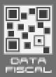 Logo afip gris ceabb6ba241437a40954b04d6b34b70cf8bf72daba3b5cb3bb270c051298c882
