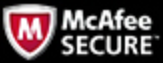 Mcafee black 34b378b8cbfcb6f2aa0993423aeae817a3ebc87374c322497ba7122ab095298c