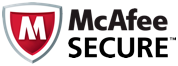 Mcafee white 88b631b52fb18f50ebb91809b6b15864786b6619c034d0d988921b736f000e60