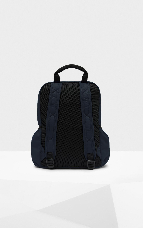 paula_original-nylon-backpack_11-03-2021__picture-39789