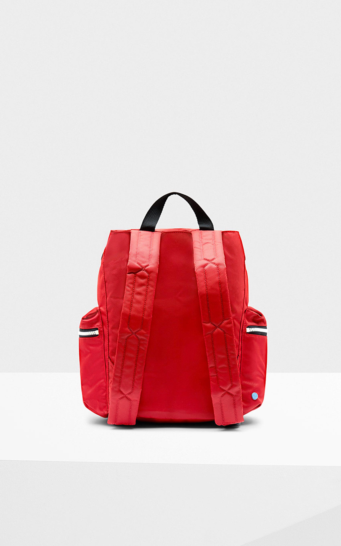 paula_original-top-clip-mini-backpack-nylon_11-03-2021__picture-39846