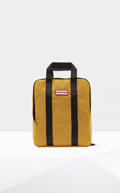 Original Kids First Backpack