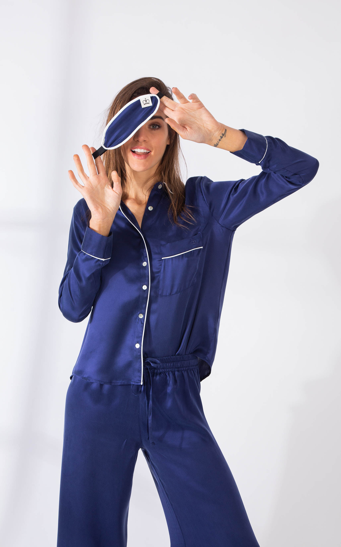paula_pijama-coppola-largo-silk_08-03-2021__picture-45281