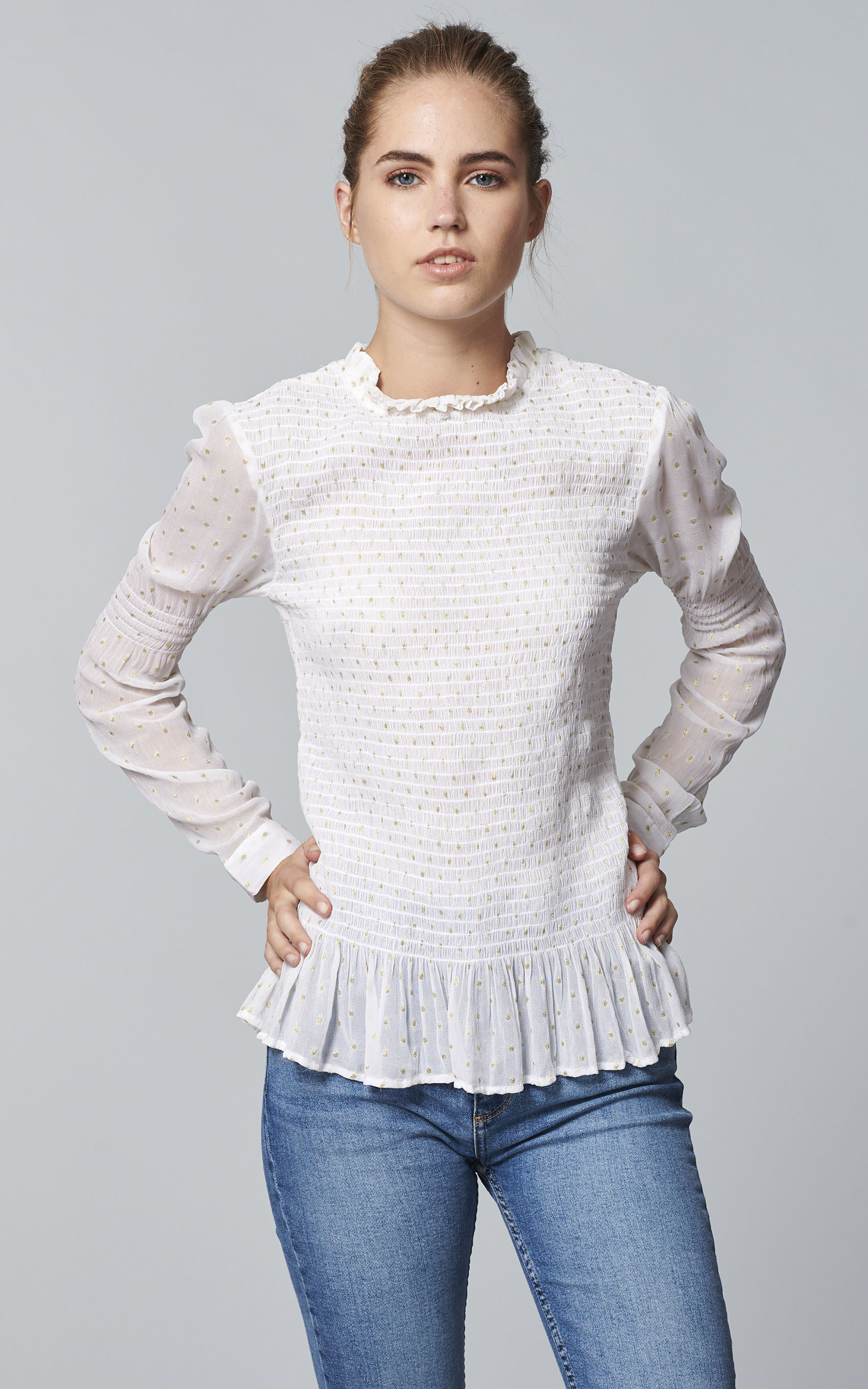 paula_top-smock_14-14-2019__picture-5280