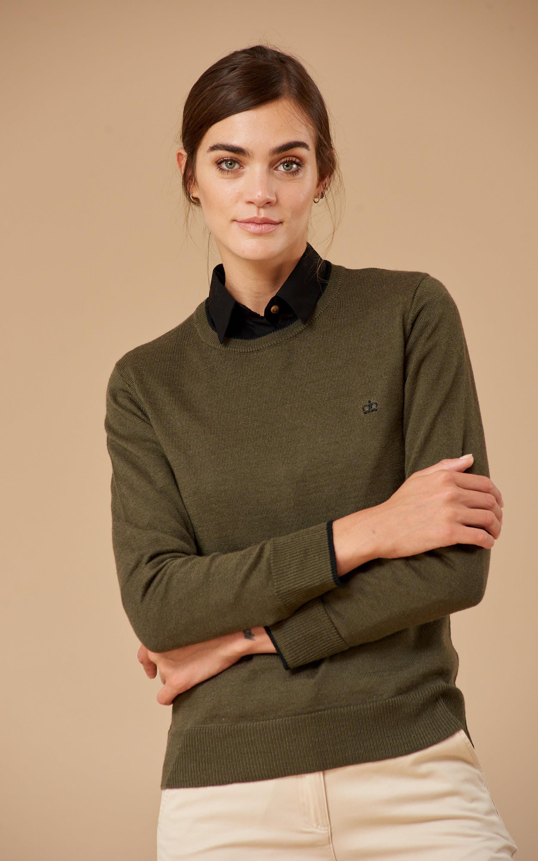Sweater Paulita