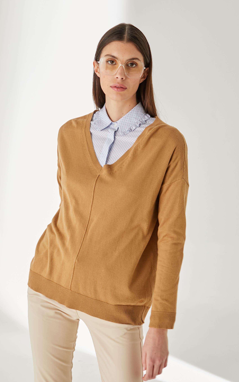 Sweater V Maia