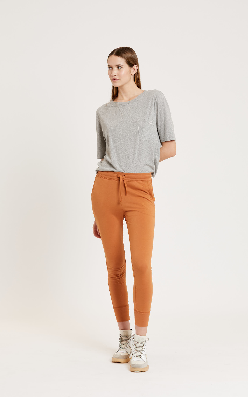 Pantalon Peru