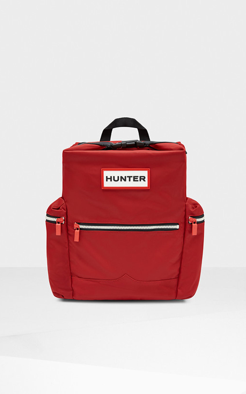 paula_hunter-original-backpack-nylon_37-26-2018__picture-8996