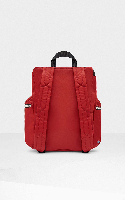 paula_hunter-original-backpack-nylon_29-12-2018__picture-8998