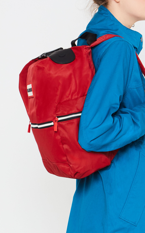 paula_hunter-original-backpack-nylon_29-12-2018__picture-8999